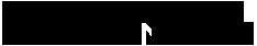 Casa Madre logo